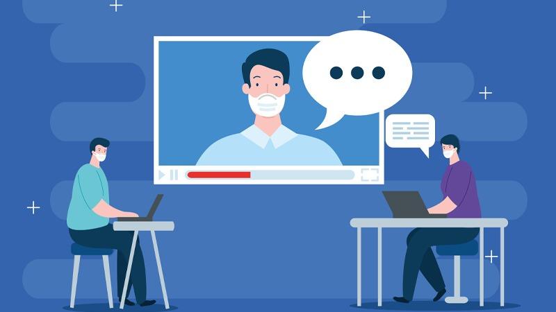 سامانه مدیریت یادگیری LMS